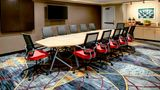 TownePlace Suites Bakersfield West Meeting