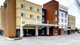 Fairfield Inn/Suites MetroCenter Exterior