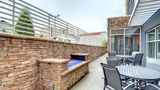 Fairfield Inn/Suites MetroCenter Other