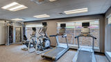 Fairfield Inn/Suites MetroCenter Recreation