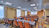 Fairfield Inn/Suites MetroCenter Meeting