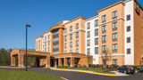 Courtyard BWI/Fort Meade Exterior
