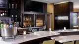 Courtyard Denver Southwest/Littleton Restaurant