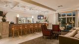 Protea Hotel Karridene Beach Restaurant