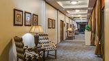 Protea Hotel Karridene Beach Meeting