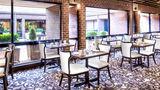 Delta Hotels Baltimore Hunt Valley Restaurant