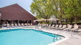 Delta Hotels Baltimore Hunt Valley Recreation