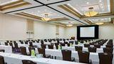 Delta Hotels Baltimore Hunt Valley Meeting