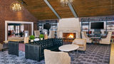 Delta Hotels Baltimore Hunt Valley Other