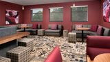 Residence Inn Baltimore Owings Mills Lobby