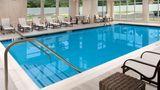 Residence Inn Baltimore Owings Mills Recreation