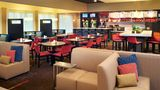 Courtyard Lexington North Restaurant