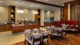 Memphis Marriott East Restaurant