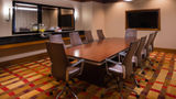 Memphis Marriott East Meeting