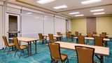 SpringHill Suites Murray Meeting