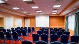 Residence Inn Greenbelt Meeting