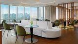 Rotterdam Marriott Hotel Other