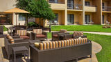 Courtyard by Marriott Annapolis Other