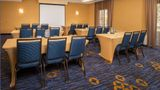 Courtyard by Marriott Annapolis Meeting