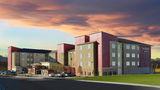 Residence Inn Denver Southwest/Littleton Exterior