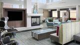 Residence Inn Denver Southwest/Littleton Lobby