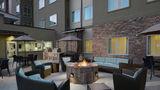 Residence Inn Denver Southwest/Littleton Other