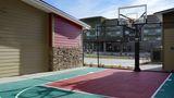 Residence Inn Denver Southwest/Littleton Recreation