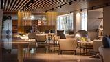 Renaissance Downtown Hotel, Dubai Lobby
