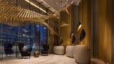 Renaissance Downtown Hotel, Dubai Other