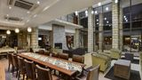 Protea Hotel Clarens Lobby