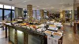 Protea Hotel Clarens Restaurant