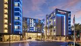 Residence Inn at Anaheim Resort/Conv Ctr Exterior