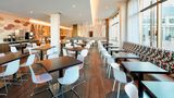 Residence Inn at Anaheim Resort/Conv Ctr Restaurant