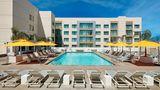 Residence Inn at Anaheim Resort/Conv Ctr Recreation