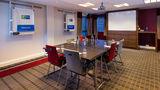 Holiday Inn Express Stoke on Trent Meeting