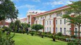 Protea Hotel Ryalls Exterior