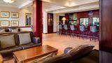 Protea Hotel Ryalls Restaurant