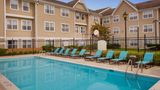 Residence Inn by Marriott Columbia Recreation