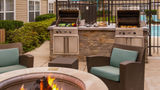 Residence Inn by Marriott Columbia Other