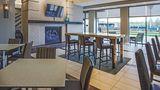 Residence Inn Aberdeen at Ripken Stadium Lobby