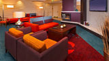 Residence Inn by Marriott Columbia Lobby