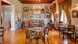 Protea Hotel Mowbray Restaurant