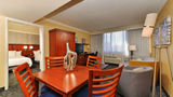 Courtyard Denver Cherry Creek Suite