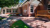 Residence Inn Denver Southwest/Lakewood Exterior