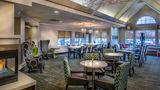 Residence Inn Denver Southwest/Lakewood Lobby
