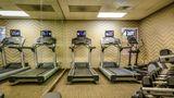 Residence Inn Denver Southwest/Lakewood Recreation