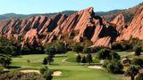 Residence Inn Denver Southwest/Lakewood Golf