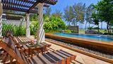 JW Marriott Phuket Resort & Spa Suite