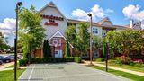 Residence Inn Memphis Southaven Recreation