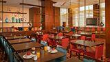 Residence Inn Arlington Capital View Restaurant